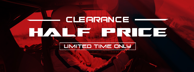 Car Accessories United States - Auto Accessories USA Online Store in ...