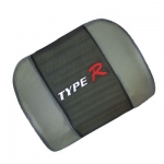 TYPE-R - BACK SUPPORT