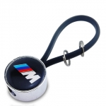 OSIR - BMW M-POWER LOGO KEYRING