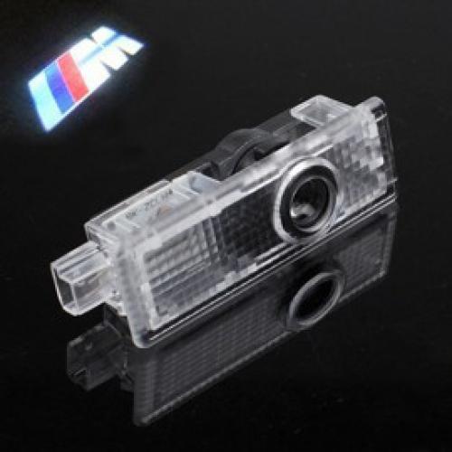 BMW - CAR DOOR COURTESY LASER PROJECTOR LOGO GHOST SHADOW LIGHT & BMW - CAR DOOR COURTESY LASER PROJECTOR LOGO GHOST SHADOW LIGHT | V ...