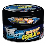BOTNY - HARD CAR WAX FOR ALL COLOR