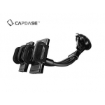 CAPDASE - CAR MOUNT HOLDER DUO
