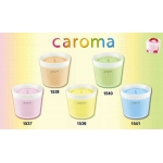 CARALL - CAROMA AIR REFRESHENER