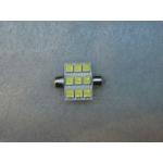 V-SPEC PRO - LED ROOMLAMP (SINGLE)