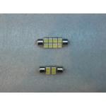 V-SPEC PRO - LED ROOMLAMP (ORIGINAL)