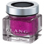 CARMATE - BLANG PLANET RASPBERRY DOLCE