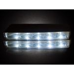 V-SPEC PRO - LED DAY DRIVING LIGHTS (AUDI)