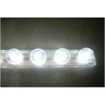 V-SPEC PRO - LED STRIP 12CM FLEXIBLE WATERPROOF (WHITE)