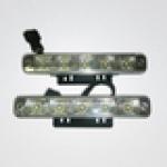 V-SPEC PRO - LED DAY DRIVING LIGHTS (PORSCHE)