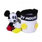 NAPOLEX MICKEY - DRINK/PHONE HOLDER