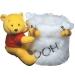 Dinesy Winnie The Pooh