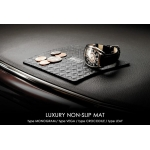 DAD GARSON - LUXURY NON-SLIP MAT