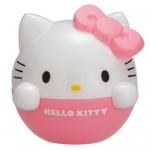 SEIWA - HELLO KITTY AIR FRESHENER PINK (PEACH)