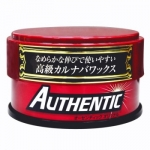 SOFT99 - AUTHENTIC HIGH QUALITY CAR WAX