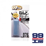 SOFT99 - ATELIER 99 SURFACE SMOOTHER LIGHT WHITE