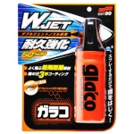 SOFT99 - GLACO COATING W JET STRONG