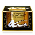 SOFT99 - HIGH QUALITY AUTHENTIC PREMIUM CAR WAX