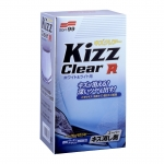 SOFT99 - KIZZ CLEAR R LIGHT COLOR FILL MINOR SCRATCHES