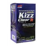 SOFT99 - KIZZ CLEAR R DARK COLOR FILL MINOR SCRATCHES