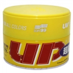 SOFT99 - UP SOFT PASTE CAR WAX FOR ALL COLORS