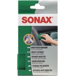 SONAX - INSECTS SPONGE CLEANING VEHICLE CARE