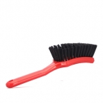 SONAX - INTENSIVE CLEANING BRUSH