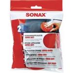 SONAX - SPONGE APPLICATOR SUPERSOFT