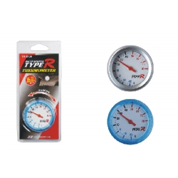 TYPE-R - THERMOMETER
