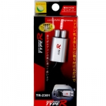 TYPE-R - COOL STYLE FRAGRANCE