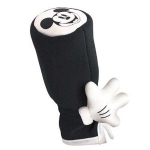 NAPOLEX MICKEY - GEAR KNOB COVER